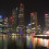 Singapore: Best jobs for the future