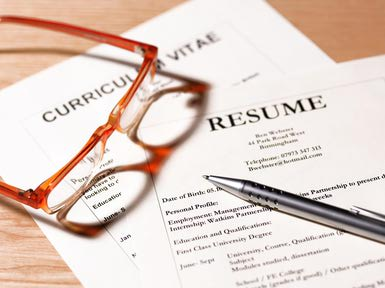 Career Objective Examples: What to Include in Your Resume