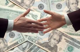The Top 5 Salary Negotiation Skills and Strategies